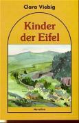 Kinder der Eifel: Novellen