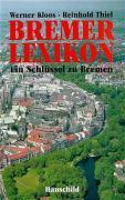 Bremer Lexikon: Ein Schlüssel zu Bremen