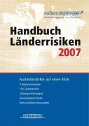 Handbuch Länderrisiken 2006