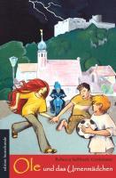 Ole und das Urnenmädchen