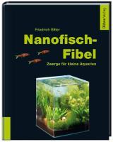 Nanofisch-Fibel