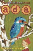 Ada (Die Tollen Hefte)