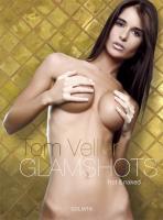 Glamshots - Hot and Naked