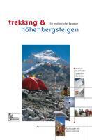 "Lehrbuch ""Trekking & Expeditionsbergsteigen"""