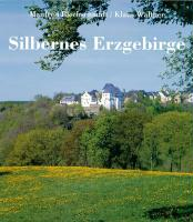 Silbernes Erzgebirge