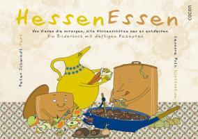 HessenEssen