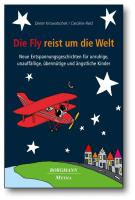 Die Fly reist um die Welt