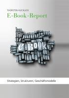 E-Book-Report