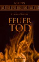Magerl, C: Feuertod