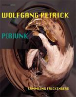 Wolfgang Petrick
