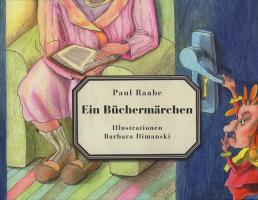 Ein Büchermärchen