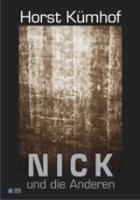 Nick und die Anderen