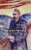 Der andere Nietzsche