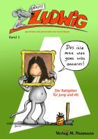 Ratte Ludwig 05