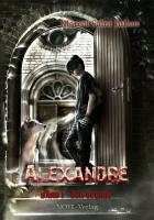Alexandre. Band 1 - St. Julien, Marcel