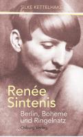 Renée Sintenis: Berlin, Boheme und Ringelnatz