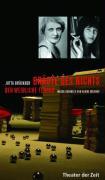 Bräute des Nichts: Der weibliche Terror. Magda Goebbels und Ulrike Meinhof (Recherchen)