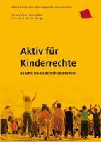 Aktiv für Kinderrechte