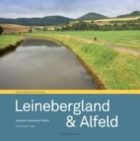Alfeld & Leinebergland