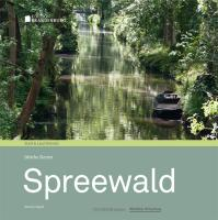 Spreewald (Edition Stadt & Land Portraits)