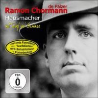 Hausmacher mit Senf und Gummer - Chormann, Ramon