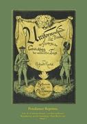Uniformenkunde, Band 2: Nachdruck der Originalausgabe von 1891