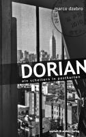 Dorian: Ein Scheitern in Postkarten