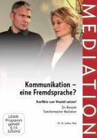 Kommunikation- eine Fremdsprache?