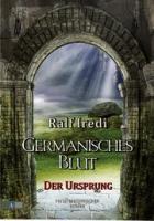 Germanisches Blut
