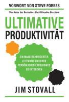 Ultimative Produktivität: Ein maßgeschneiderter Leitfaden, um Ihren persönlichen Erfolgsweg zu entdecken
