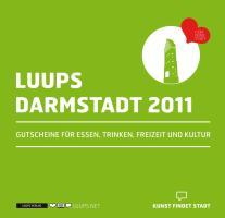Luups Darmstadt 2011