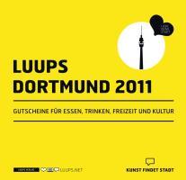 LUUPS - DORTMUND 2011