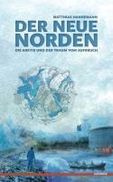 Der neue Norden