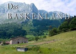 Das Baskenland - Ein Bildband