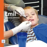 Emil geht zum Zahnarzt