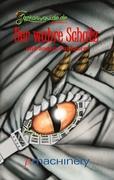 Der wahre Schatz: und andere Fantasien (Fantasy / Fantastisches & Märchenhaftes)