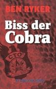 Biss der Cobra