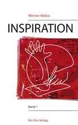 Inspiration, Band 1