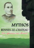 Mythos Rennes-le-Château