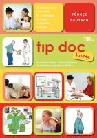 t?p doc home Türkisch-Deutsch