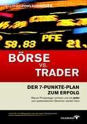 Börse vs. Trader