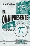 El omnipresente número \