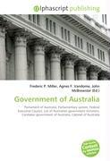 Government of Australia