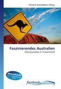 Faszinierendes Australien: Naturparadies in Frauenhand