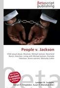 People v. Jackson