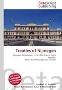 Treaties of Nijmegen