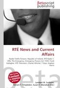 RTÉ News and Current Affairs