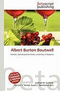 Albert Burton Boutwell