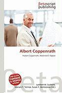 Albert Coppenrath