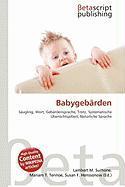 Babygebarden